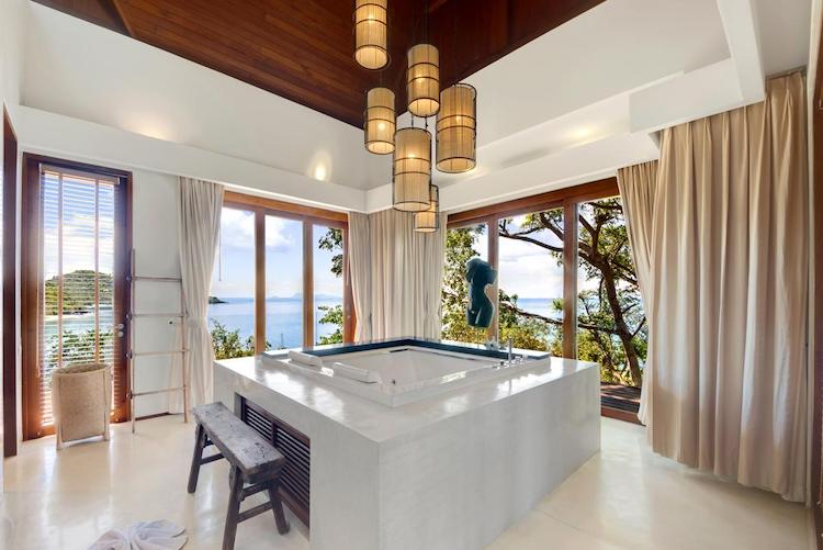 temptation island thailand waar 2019 villa riva