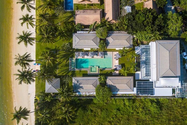 temptation island thailand waar 2019