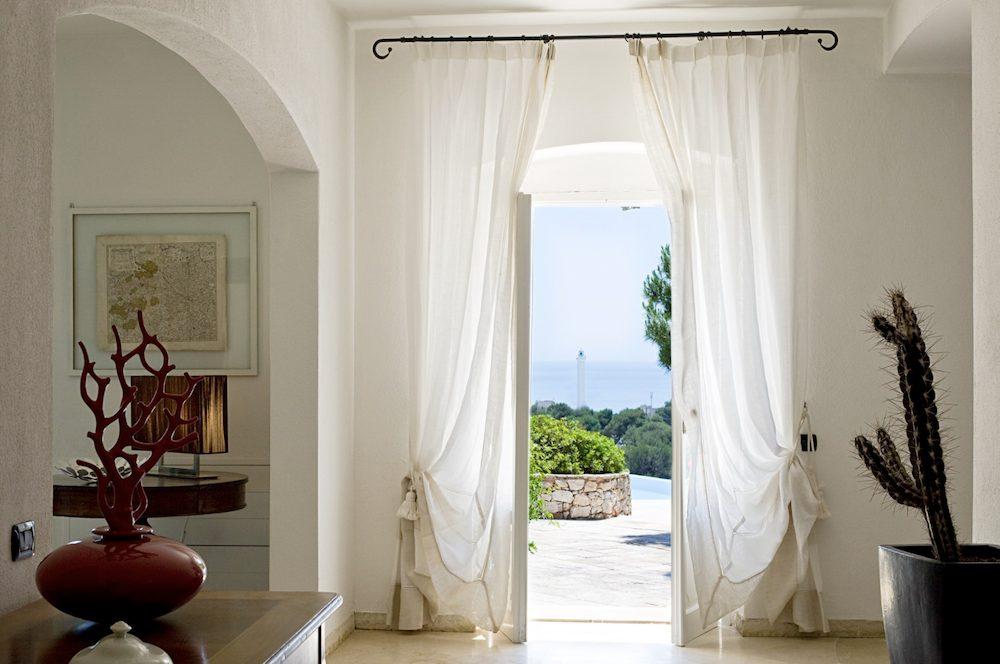 temptation island villa italie 2020 love or leave