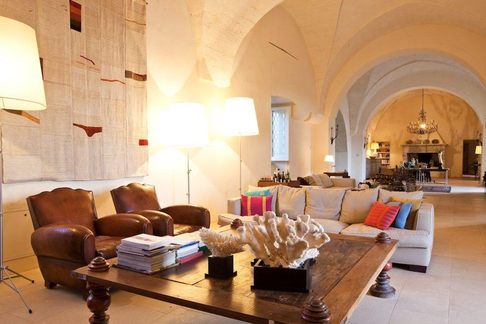 temptation island villa love or leave italie
