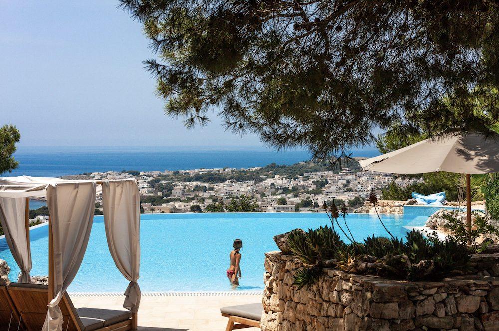 temptation island villas 2020 italie