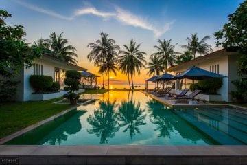 temptation island waar 2019 thailand