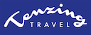 tenzing travel hawaii