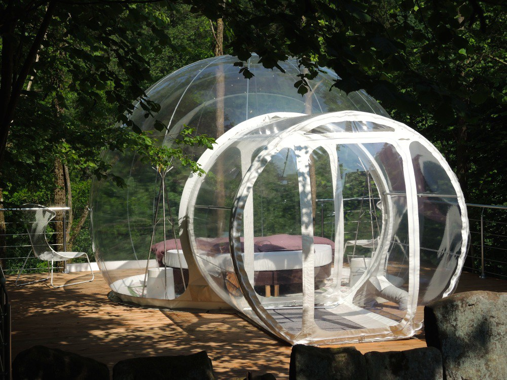 the-bubble-tent-in-frankrijk