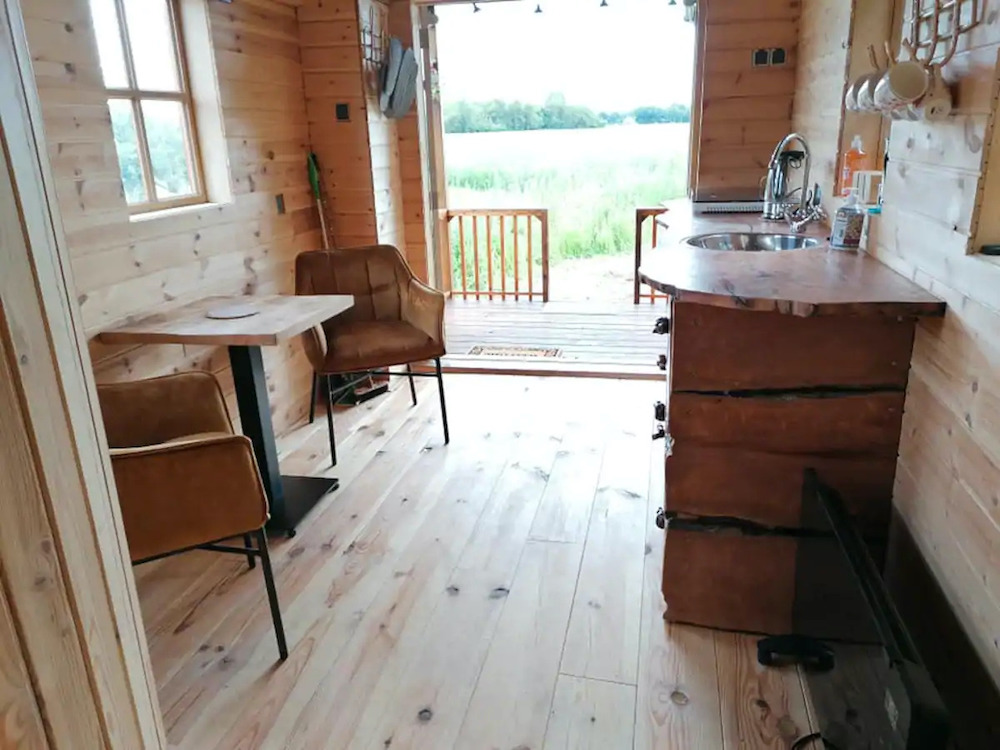 tiny house natuur nederland airbnb 11-2
