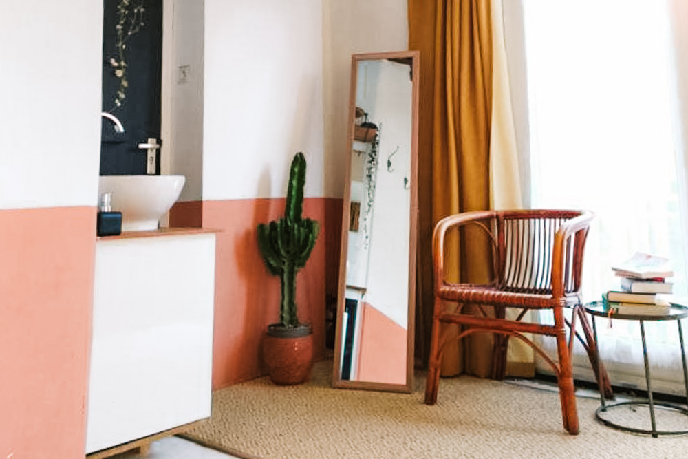 tiny house nederland Manana