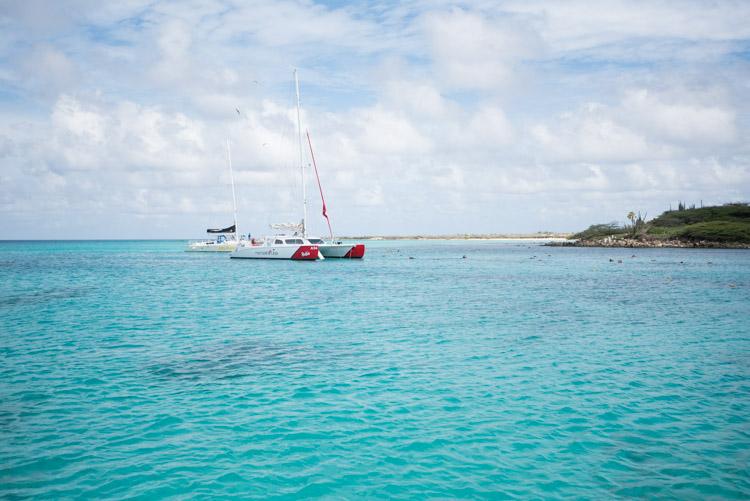 tips aruba snorkeltrip snorkelen