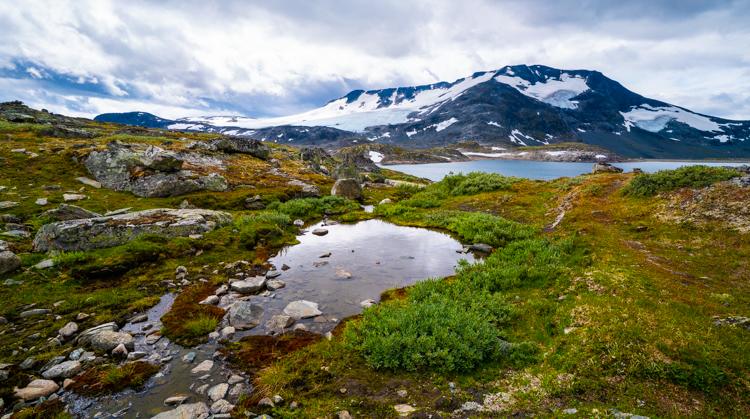 tips-goedkoop-noorwegen-gletsjers-meren-1