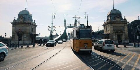 Tips interrailen interrail