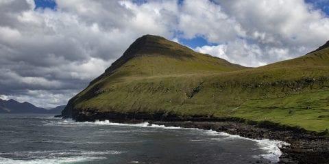 tips voor de faroer eilanden vakantie
