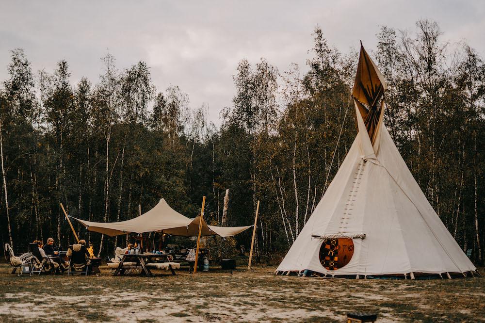 tips yurt nederland winterwoods slapen in yurt