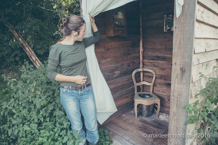 toilet-durbuy-couchsurfing