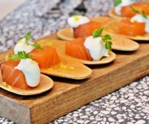 beste restaurants Parijs