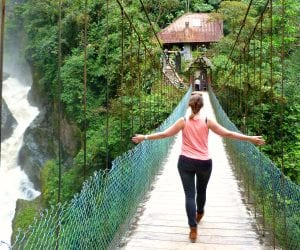 travel-create-repeat-header-ecuador