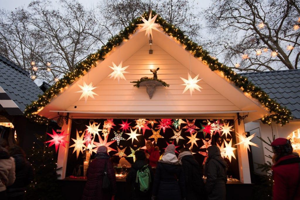 trein kerstmarkt keulen winter kerstmarkt-2
