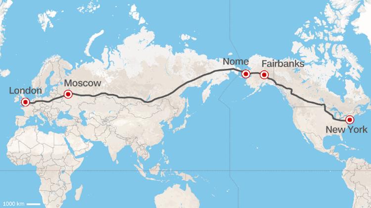 trein-naar-new-york-london