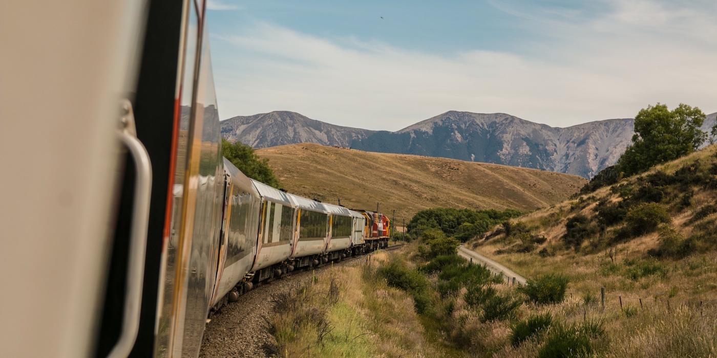trein-naar-new-york-rusland