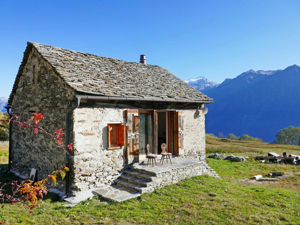 uniek overnachten zwitserland tips