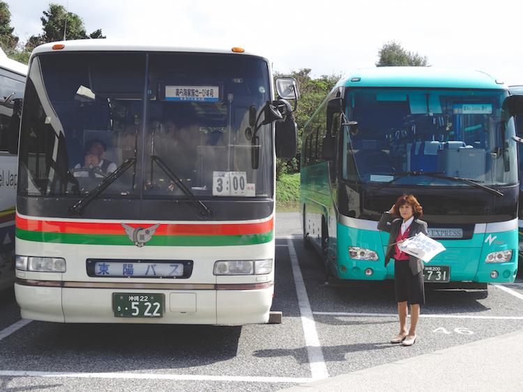 vakantie-Okinawa-Japan-gids-dagtour
