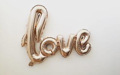 valentijnscadeau idee love
