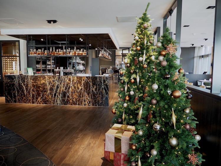 van-der-valk-heerlen-kerst-kerstsuite-tips