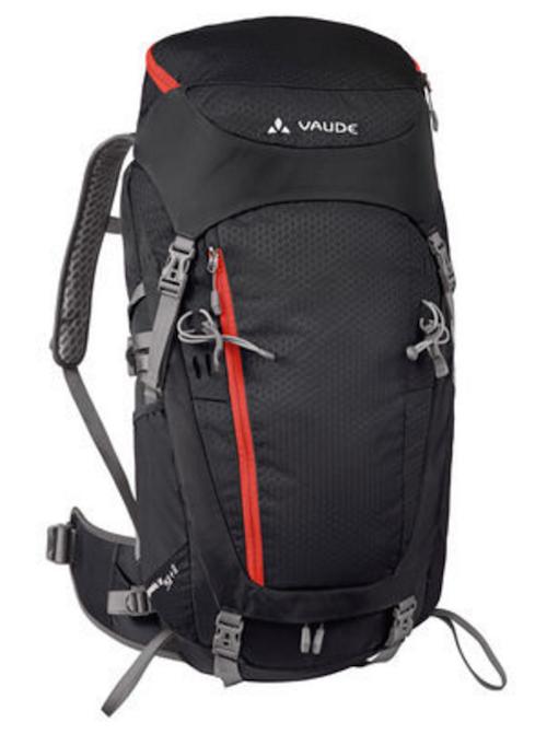 Backpack kopen vaude