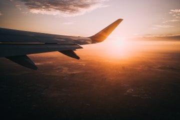 vlucht vertraging compensatie airhelp