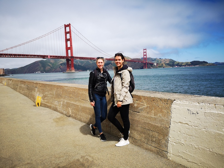 voor-golden-gate-bridge-san-francisco