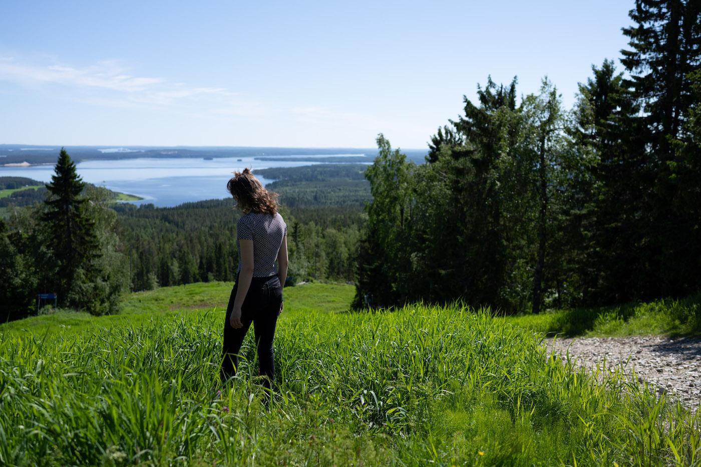 vuokatti hepokongas finland