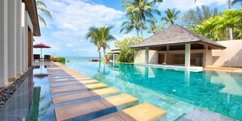 waar is temptation island villa ayundra
