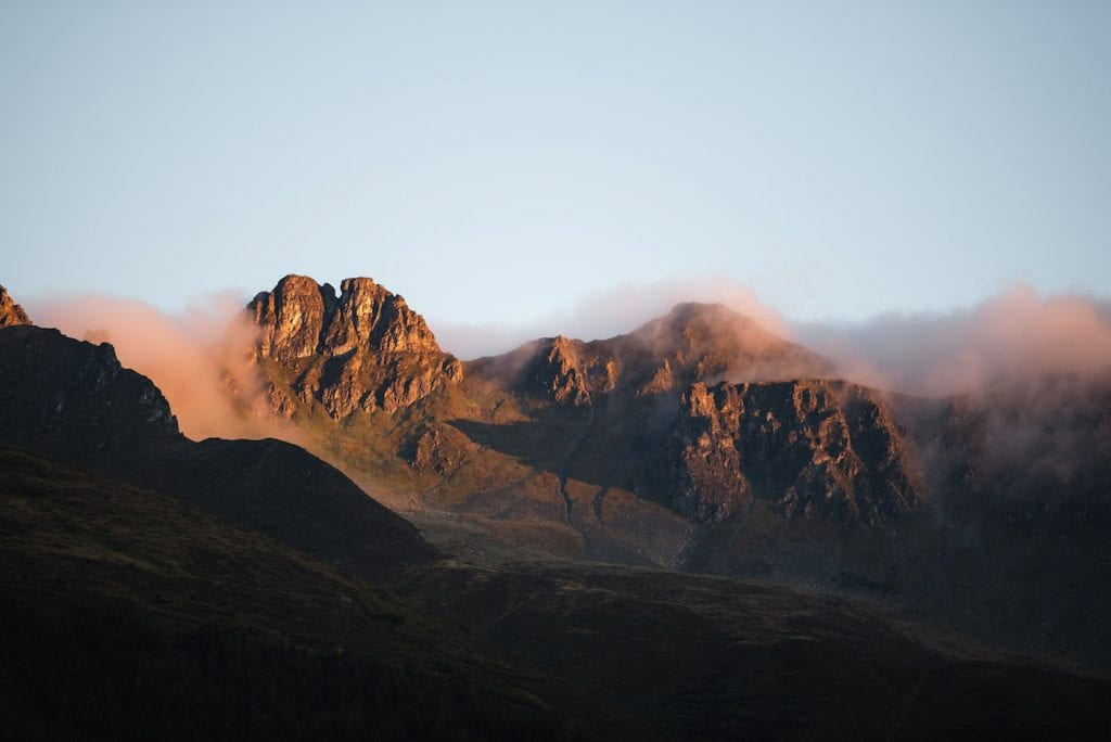 wandelen-montafon-viewpoint-oostenrijk