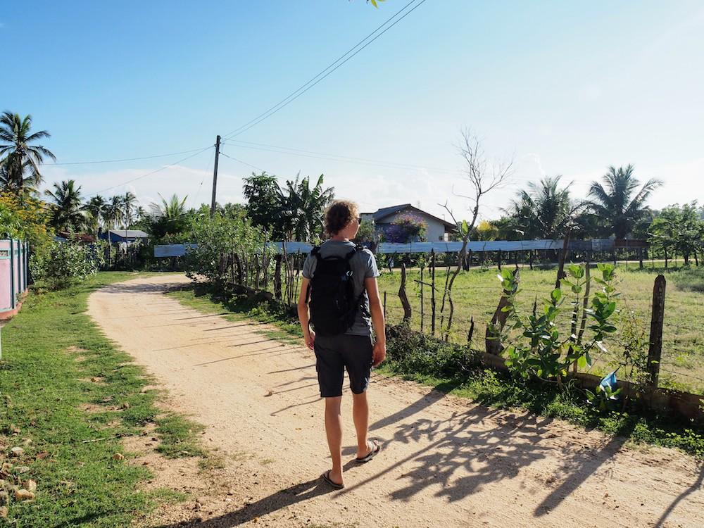 wandeling-Nilaveli-hidden-places-sri-lanka