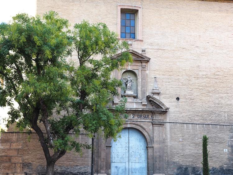 Wat te doen in Valencia bezienswaardigheid