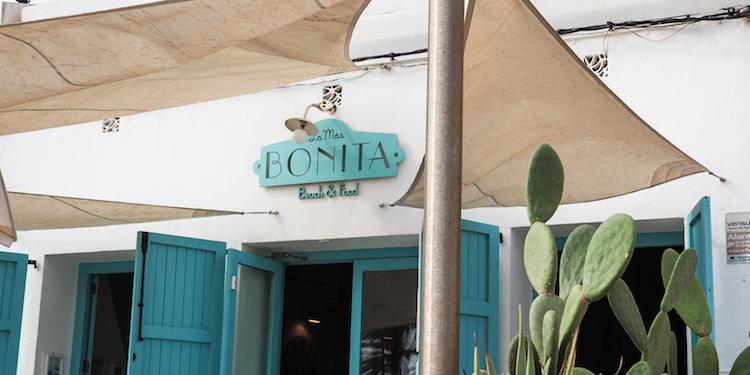 Wat te doen in Valencia la mas bonita