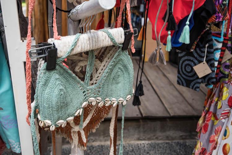 wat te doen in canggu shoppen-3