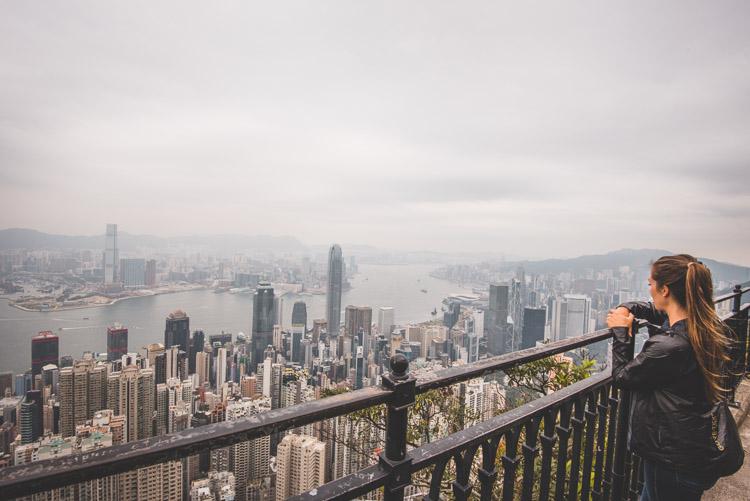 wat te doen in hong kong viewpoint tips