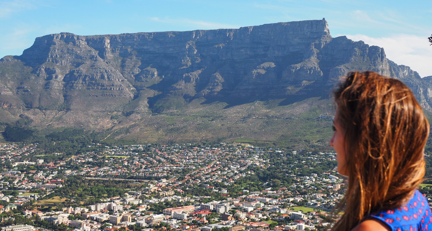 Wat te doen in Kaapstad tips zuid afrika