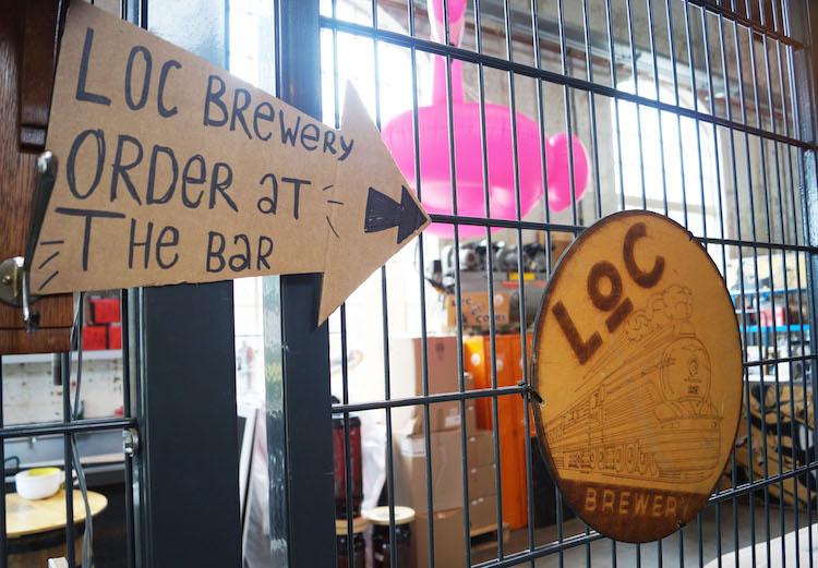wat te doen in tilburg Bier