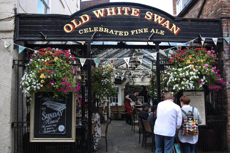 wat-te-doen-in-york-pubs