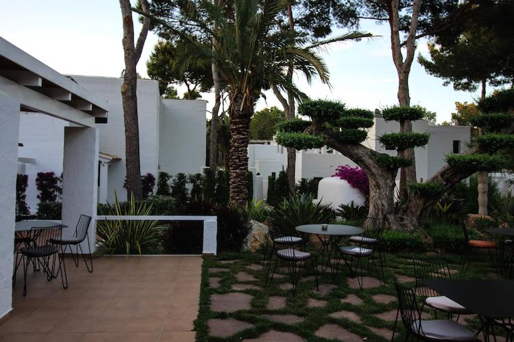 wat te doen op formentera casbah hotel