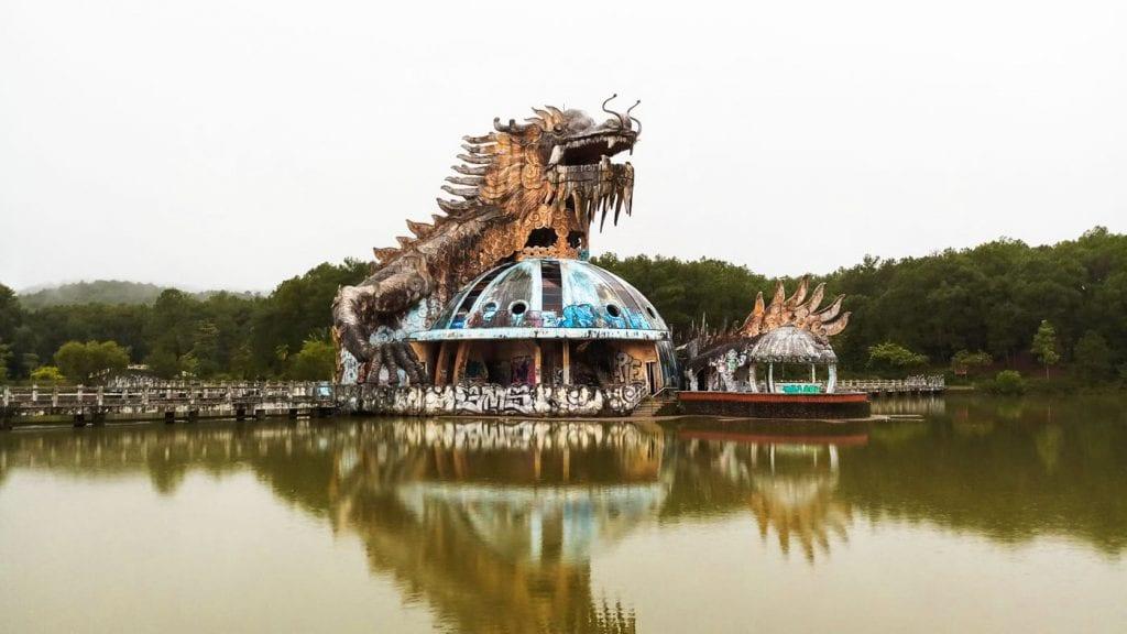 waterpark Hue-2