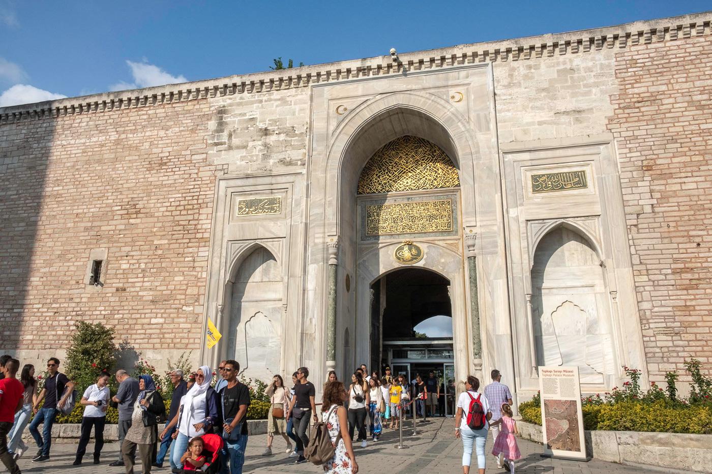 weekend Istanbul-11