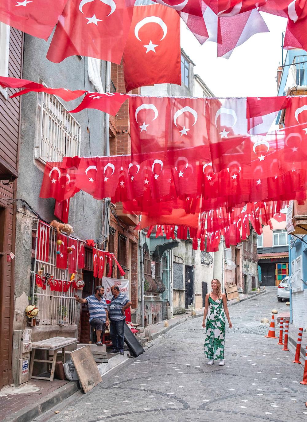 weekend Istanbul-5
