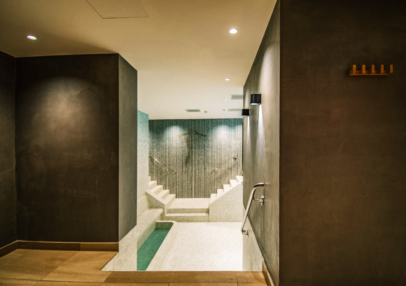 wellness hotel nederland tips bussloo