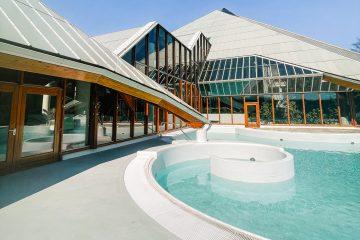 wellness hotel nederland tips thermae 2000