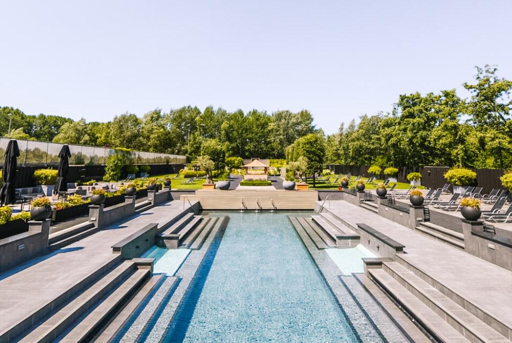 wellness hotel nederland zuiver amsterdam-2