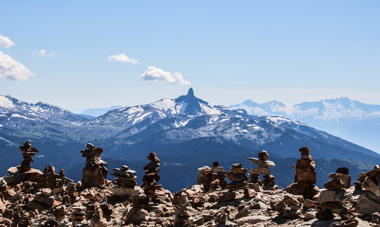 whistler-hiking-vancouver