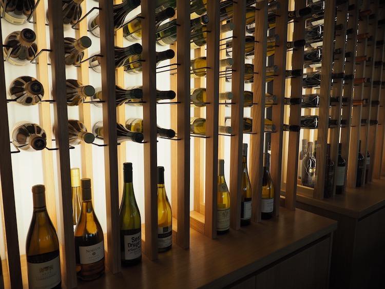 wijn-wand-van-der-valk-heerlen