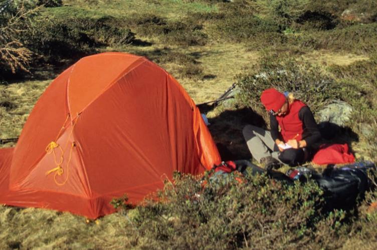 wild kamperen in zwitserland