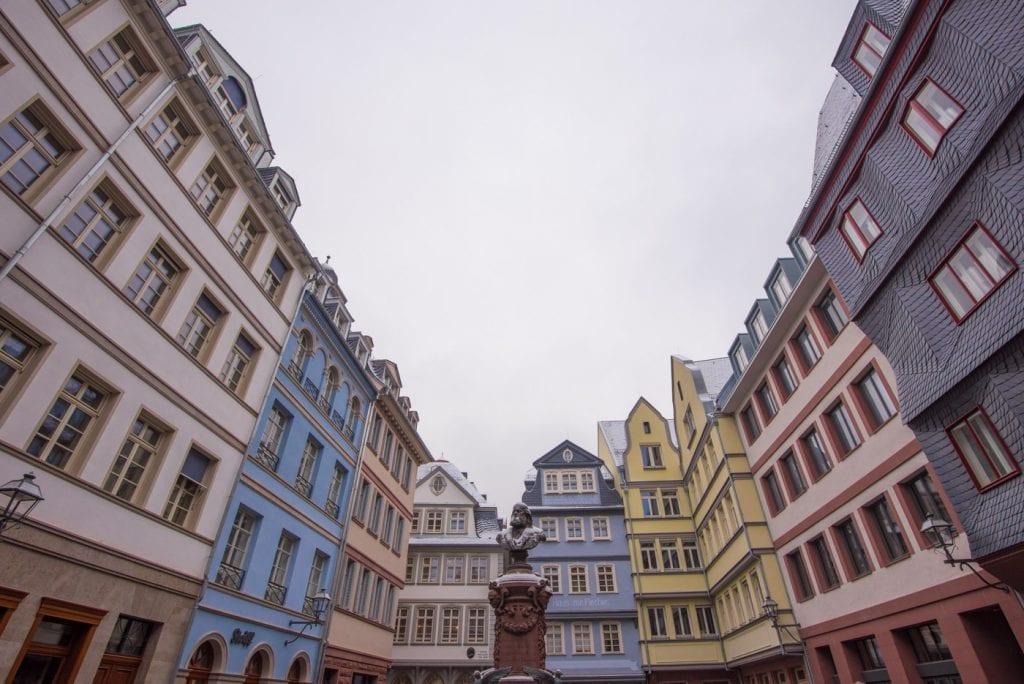 winter wat te doen in frankfurt